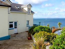 Rent Cottage In Ireland by Luxury Cottages Ireland Luxury Self Catering Irish Holiday Homes