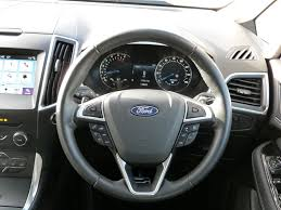 ford crossover black used black ford s max for sale dorset