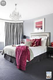 burgundy bedroom ideas bombadeagua me best 25 burgundy bedroom ideas on pinterest throughout bedroom ideas