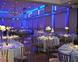 bronx wedding venues bronx wedding venues wedding ideas vhlending