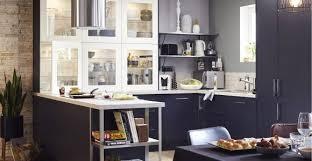 cuisine bleu citron cuisine sixties castorama luxe cuisine bleu citron archives afritrex