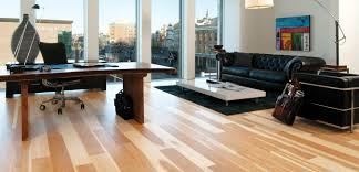 flooring types alite flooring
