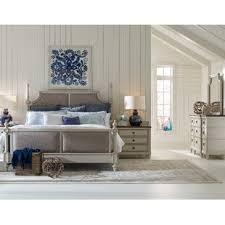 upholstered bedroom set bedroom sets birch lane