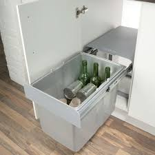 kitchen bin ideas kitchen bin pull out kitchen design ideas kevlog us