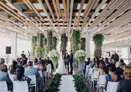 weddings in miami weddings perez museum miami