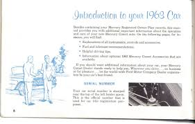 100 pdf mercury manuals online auto workshop repair manuals