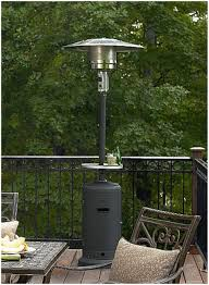 inferno patio heater rent patio heater home design ideas and pictures