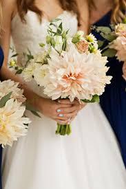 best 25 pastel bouquet ideas on pinterest vintage pastel