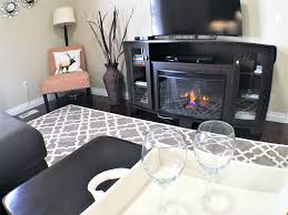 our apartment rental anchorage alaska stay awhile