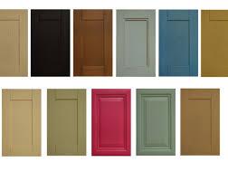 How To Make Kitchen Cabinets Doors Ikea Kitchen Cabinet Door Images Glass Door Interior Doors