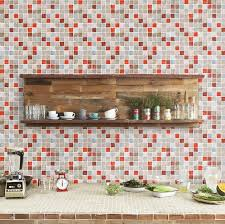 Popular Mosaic Tile BacksplashBuy Cheap Mosaic Tile Backsplash - Cheap mosaic tile backsplash