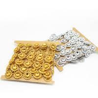 cheap gold ribbon trim for sewing free shipping gold ribbon trim