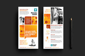 health insurance dl card template for photoshop u0026 illustrator