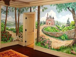 boy bedroom wall murals bedroom design ideas boy bedroom wall muralswall murals for boys rooms amazing kids room mural wall