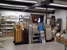 we carry the industries most durable hardwood floor finishes yelp