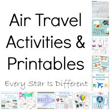 flying with special needs kiddos learn u0026 play link up every