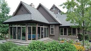 home design and decorating sunroom images lightandwiregallery com