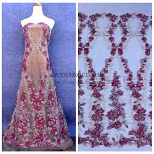 wedding dress wholesalers purple wedding dress wholesalers promotion shop for promotional
