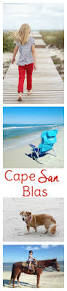 Cape San Blas Florida Map by Great Beach Vacation Spots In Cape San Blas Florida