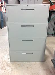file cabinet lock replacement keys global filing cabinets vertical file cabinets lateral filing system