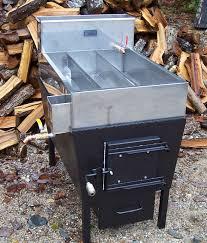 maple sugaring equipment and supplies 2 u0027x3 u0027 mason hobby