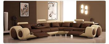 Modern Sofas India A Wide Range Of Modern Furniture Designs From India Can Be Found