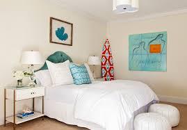 allison elebash interiors house of turquoise