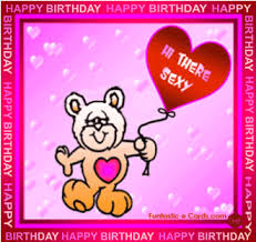 free romantic birthday cards sweetheart e cards romantic