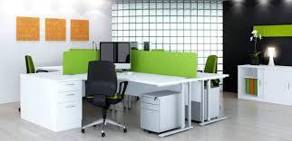office design bca green office interior yellow green valley