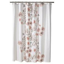 Bathroom Shower Curtain by Top 25 Best Coral Shower Curtains Ideas On Pinterest Shower