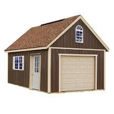 20 26 interior door home depot patio door blinds home depot