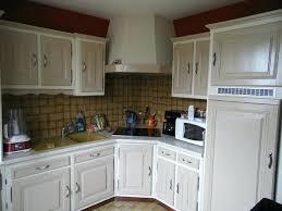renovation cuisine pas cher peindre une cuisine peinture cuisine mauve 78 dijon 29551007 images
