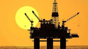 Minyak Qatar harga minyak menanjak setelah 4 negara arab putus hubungan