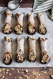 best 25 hazelnut recipes ideas on pinterest homemade chocolates