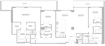 hamptons floor plans brooklyn floor plans typical brownstone layout historic will and