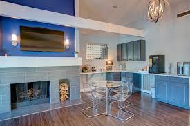 denver one bedroom apartments one bedroom apartments in denver co marketingsites sp bedroom
