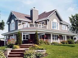 single story farmhouse plans baby nursery farmhouse with porch plan dj modern bedroom