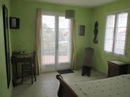 chambres d hotes meschers sur gironde ia orana chambre d hôtes à meschers sur gironde