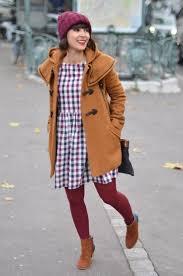 25 ways to wear tights 2018 fashiontasty com
