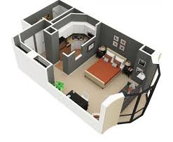 house layout design 3d home layout design android apps on play