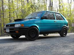 subaru sumo turbo subaru justy turbocharged clothing pinterest subaru