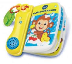 si e de bain vtech jouet d éveil mon livre de bain interactif martin prend bain