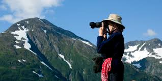 Alaska travel media images Tips for working with media visit anchorage jpg