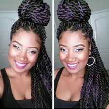 human hair using twists twist hairstyles with weave hair is our crown
