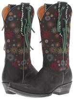 gringo womens boots sale gringo s boots shopstyle