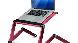 Laptop Desk Bed Cheap Laptop Desk Fashion Office Desktop Home Computer Simple