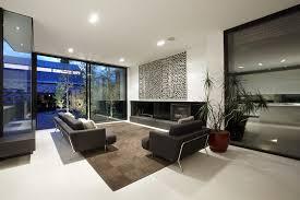 wohnzimmer luxus 70 moderne innovative luxus interieur ideen fürs wohnzimmer