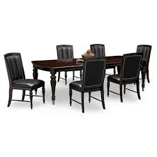 value city living room tables end table sets for sale living room chairs under 100 value city