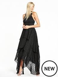 dresses womens dresses uk littlewoods com