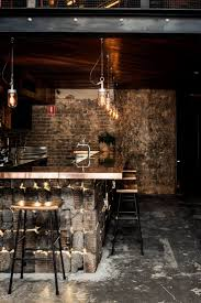 152 best dram and draught images on pinterest home architecture